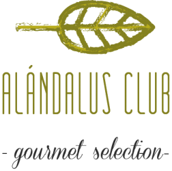Alándalus Club Gourmet Selection