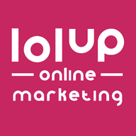 LolUp Online Marketing