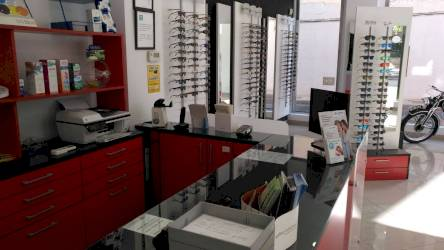 Opticasmalaga.com